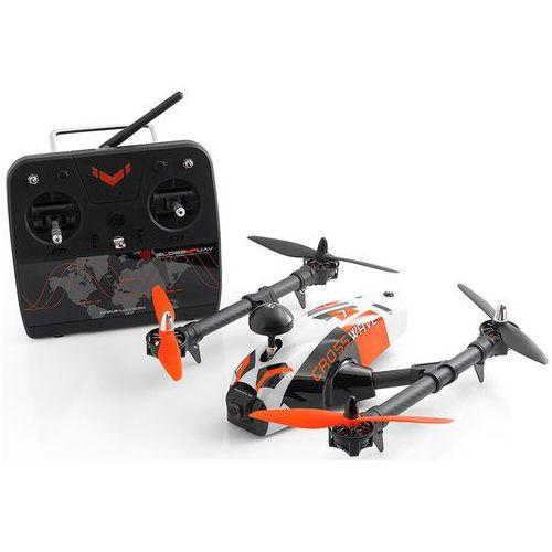 Dron ACME Zoopa Q Crosswave 290 FPV Racer Carbon