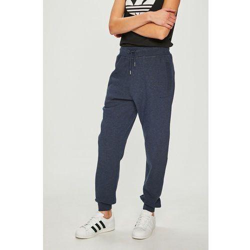 - spodnie hugen, Pepe jeans