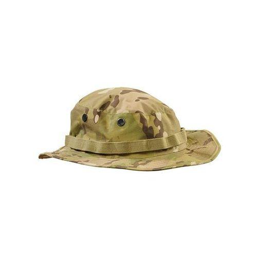 kapelusz Helikon Boonie Hat PolyCotton Ripstop camogrom (KA-BON-PR-14), KA-BON-PR-14