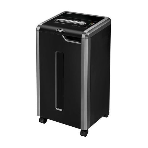 Fellowes 325Ci, 01691