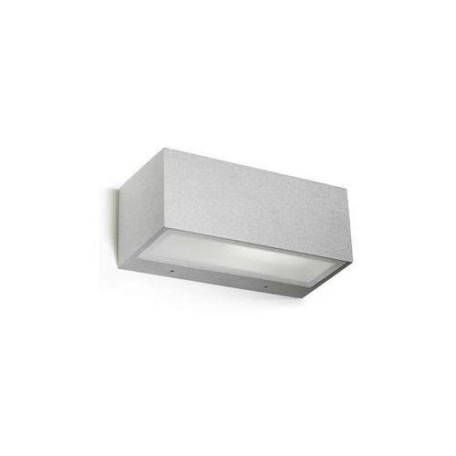 NEMESIS LEDS C4 (lampa zewnętrzna ogrodowa)