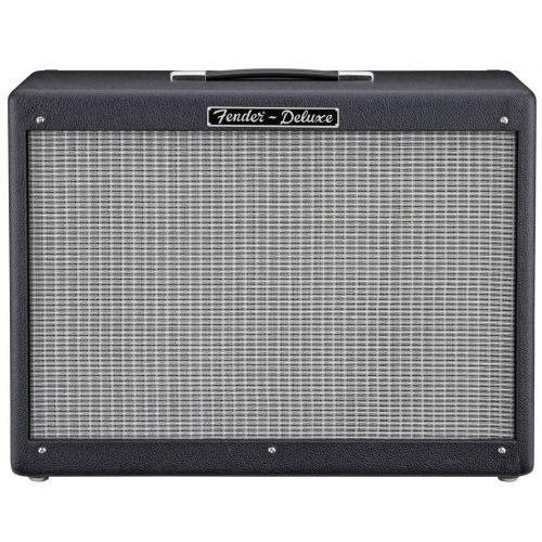 Fender hot rod deluxe 112 enclosure kolumna gitarowa 1x12″ 80w/8ohm black