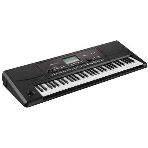 pa 300 keyboard 61 klawiszy marki Korg