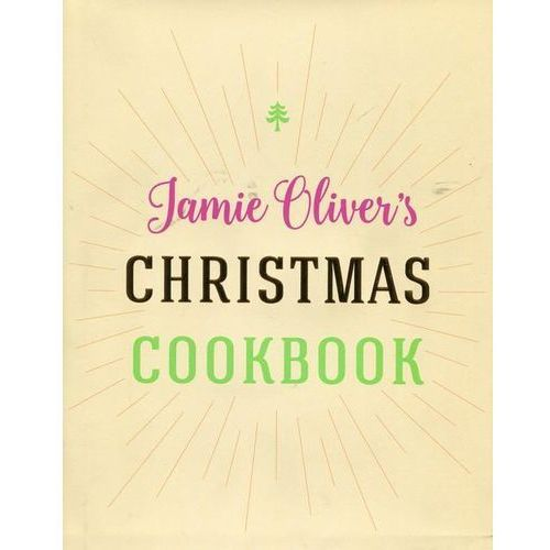 Christmas Cookbook (9780718183653)