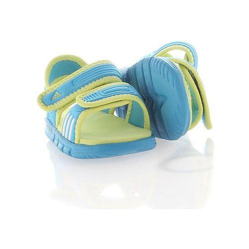 Adidas Akwah 7 G42823, adidas Performance z sklep-luz.pl