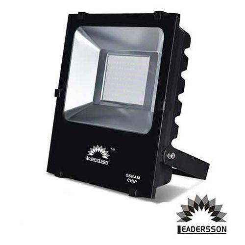 Naświetlacz LED Osram SMD2835 IP65 Czarny 150W barwa neutralna 4000K