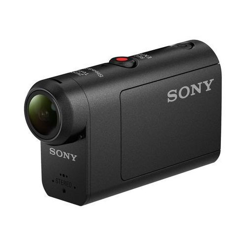Sony HDR-AS50, HDRAS50