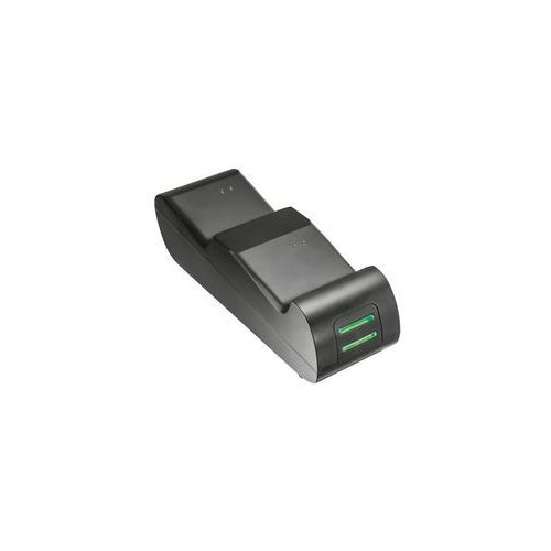 Trust GXT 247 Duo Charging Dock for Xbox One (8713439204063)