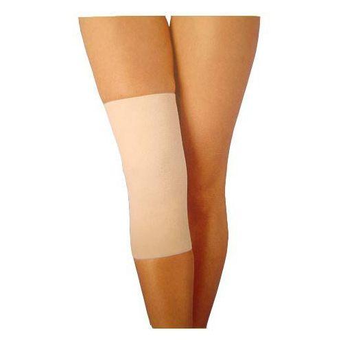 Opaska elastyczna stawu kolanowego 301 marki Pani teresa