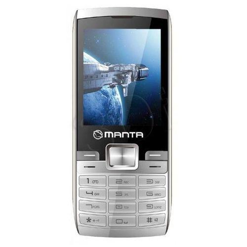 Smartfon TEL2404 marki Manta
