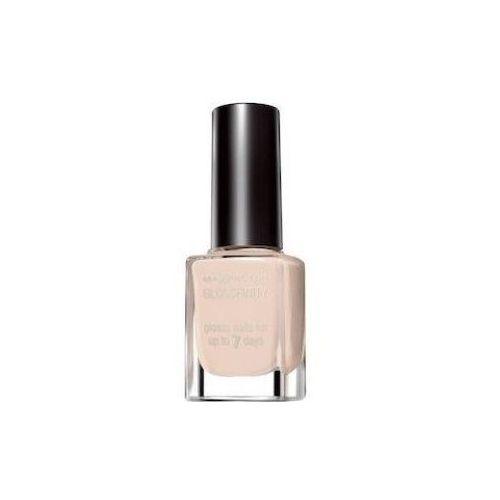 Max Factor Glossfinity Nail Polish 11ml W Lakier do paznokci 30 Sugar Pink (96038215)