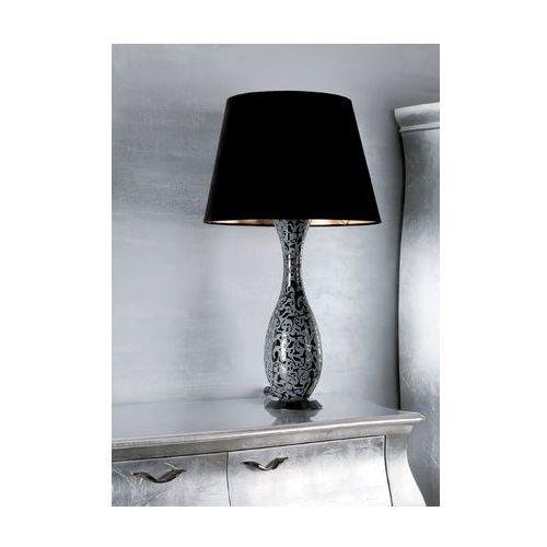 Carla lampa biurkowa - sprawdź w Lampy MAXlight