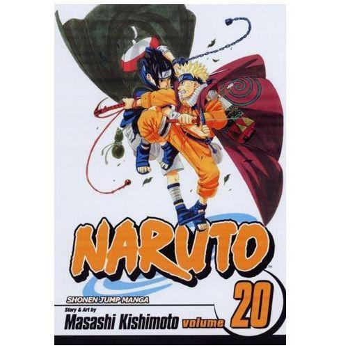 Naruto] - sprawdź! (str  3 z 16)