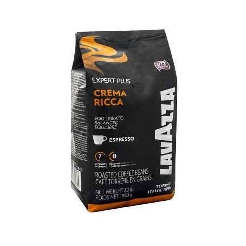 Lavazza Expert Crema Ricca 1 kg (8000070008564)