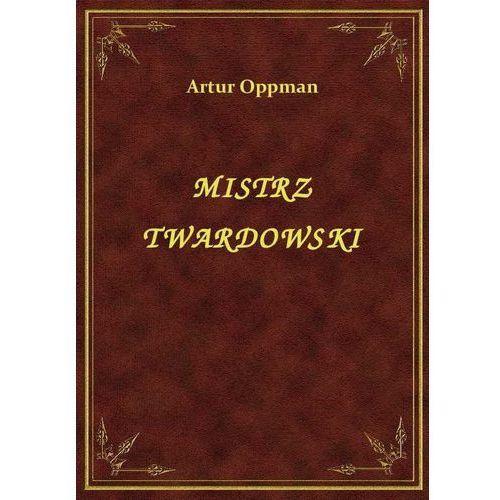 Mistrz Twardowski, Klasyka Literatury Nexto