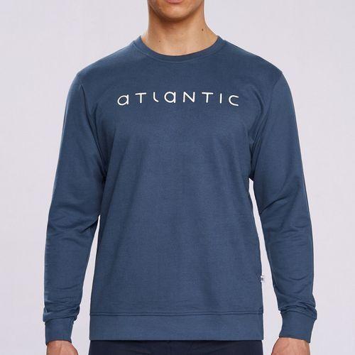 Atlantic Koszulka nmt-032 do spania