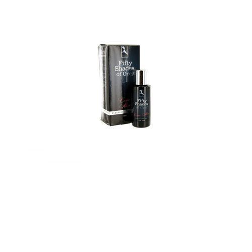 50 shades of grey - żel stymulujący dla kobiet pleasure gel for her