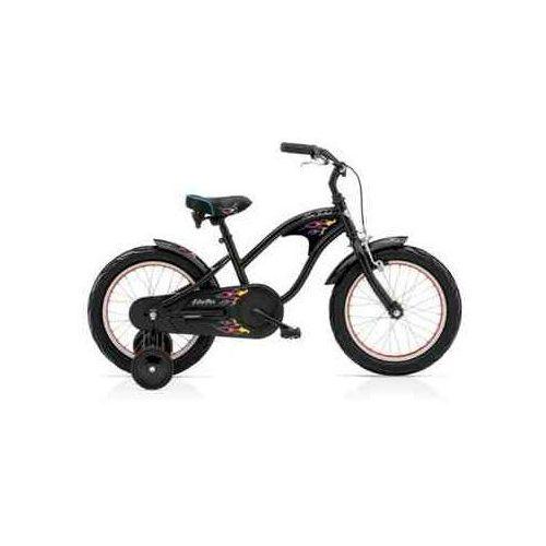 Electra MiniRod 1 16, dziecięcy rower