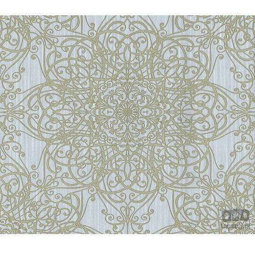 Guido maria kretschmer fashion for walls 2465-40 tapeta ścienna ps international marki P+s international