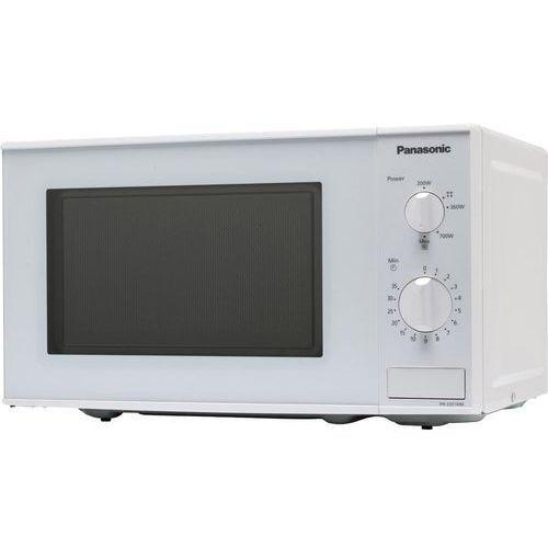 Panasonic NN-E201WMEPG