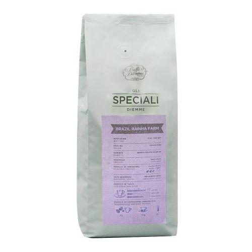 Diemme Gli Speciali Brasil Rainha Farm 1 kg, 1333