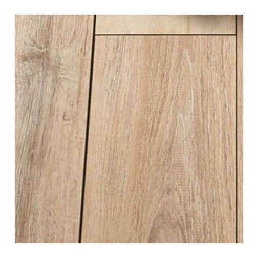 Egger Panel podłogowy