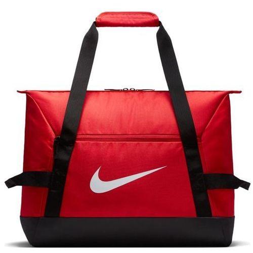 f0731327b0505 Nike mała torba sportowa treningowa academy team ba5505-657 75
