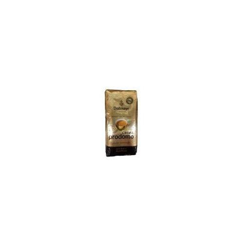 Kawa ziarnista Crema Prodomo (4008167055105)