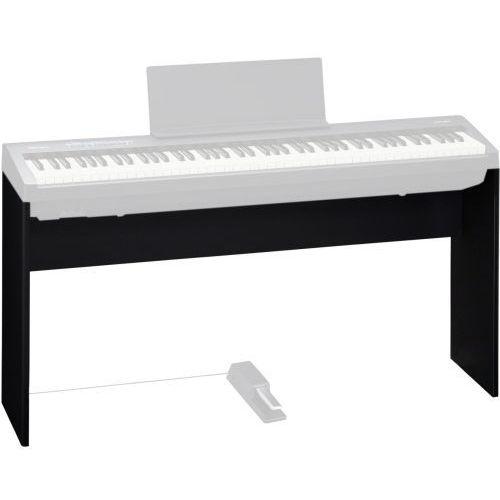 ksc-70bk statyw do pianina fp-30 (czarny) marki Roland