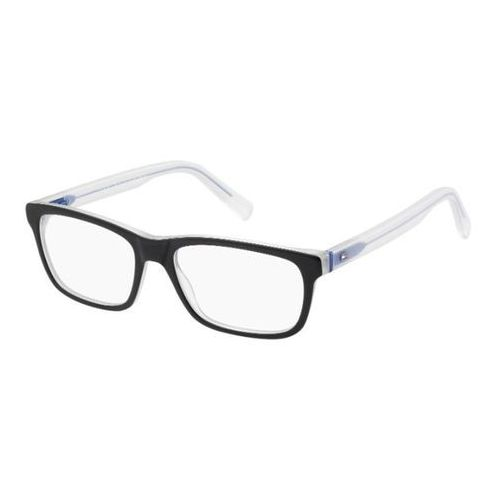 Okulary korekcyjne th 1361 k52 marki Tommy hilfiger