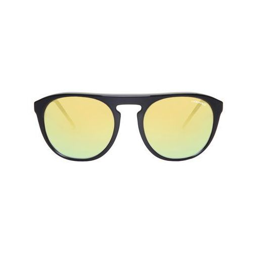 Okulary przeciwsłoneczne męskie MADE IN ITALIA - PANTELLERIA-67