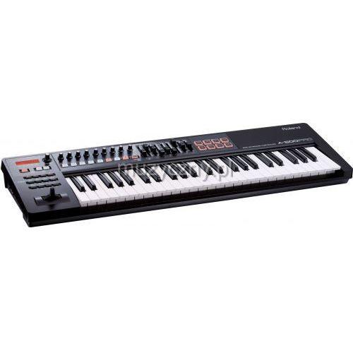 a-500 pro klawiatura sterująca marki Roland