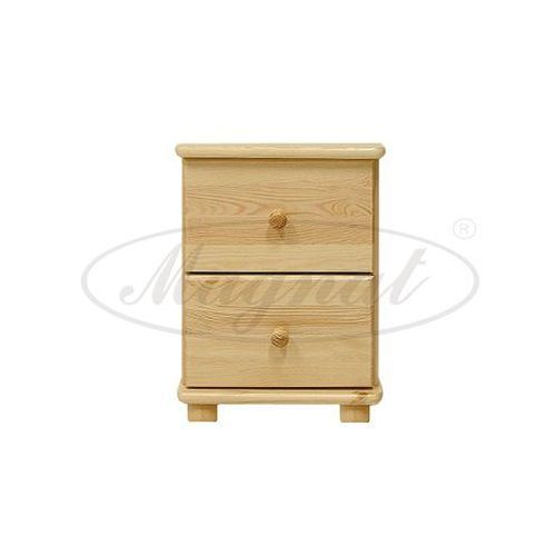 Szafka nr S4 g42, produkt marki Magnat - producent mebli drewnianych i materacy