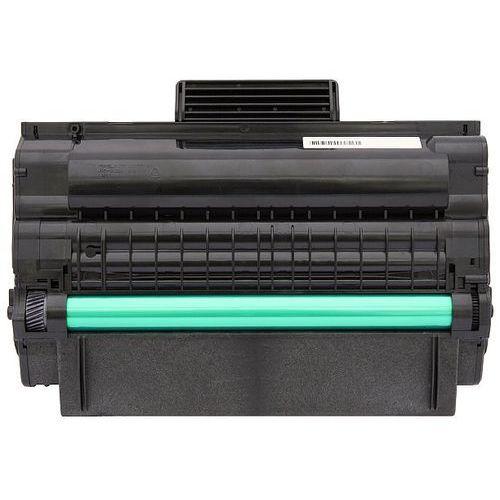 Toner zamiennik DT3200R do Ricoh Aficio SP3200SF, pasuje zamiast Ricoh 402887, 8000 stron