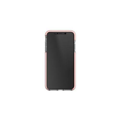 668966d95a6cfe ... piccadilly iphone xs max (różowy) marki Gear4 99,89 zł Etui  przeznaczone:etui do Apple;Etui asygnowane model:iPhone XS Max;Funkcja.