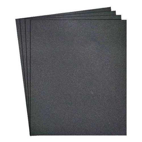 Klingspor Ps 8 a/c wodoodporne arkusze ścierne na podłożu papierowym 230x280 mm
