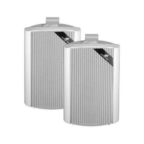 Para zestawów głośnikowych MKS-34/WS