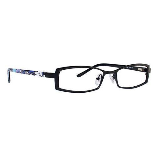 Okulary Korekcyjne Vera Bradley VB Marissa BBU