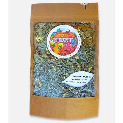 India cosmetics Herbata ziołowa żołądkowa, , 50g