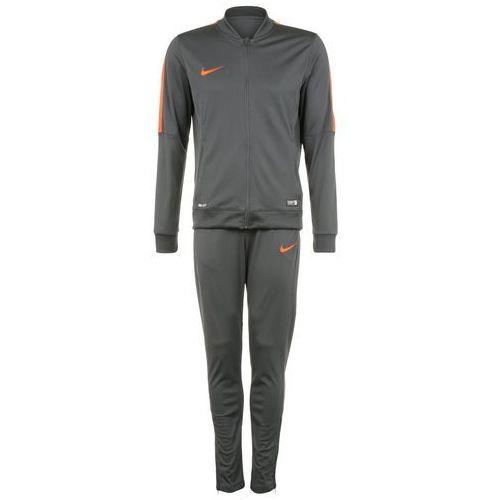Nike Performance ACADEMY SIDELINE Dres anthracite - produkt z kategorii- dresy męskie komplety