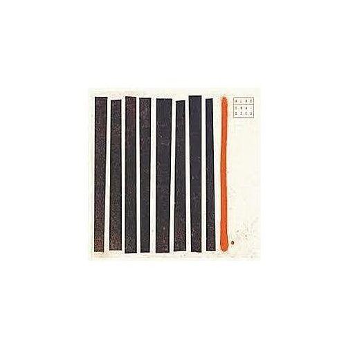 Albo inaczej - różni wykonawcy (płyta cd) marki Various artists