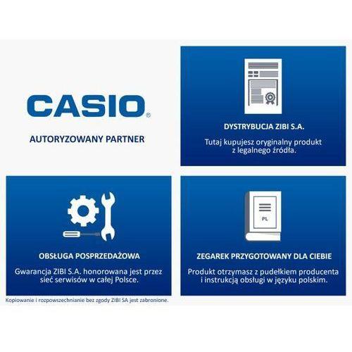Casio AW-80D-7AV