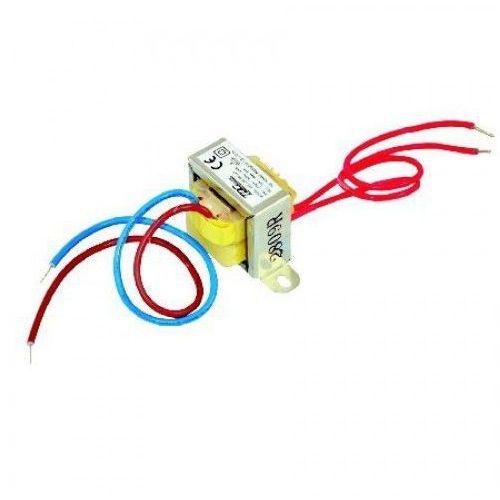 Oferta SCOT Transformator DE-06-12T (transformator elektryczny)