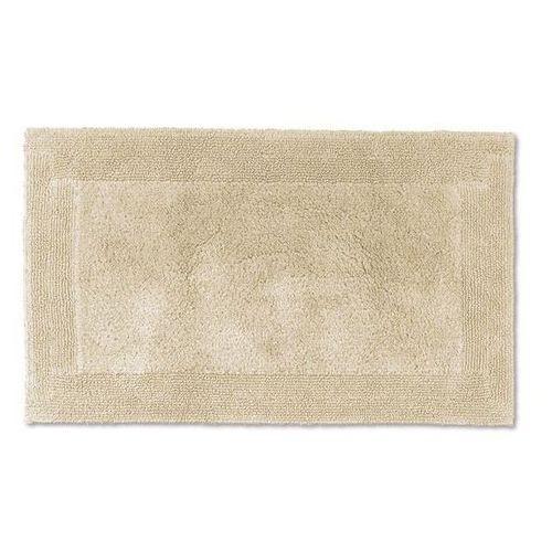 Dywanik Moeve Loft Papyrus - oferta [75164270d7e59305]