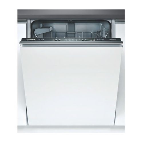 SMV50E90 marki Bosch - zmywarka