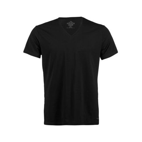 Calvin Klein Underwear Koszulka do spania black od Zalando.pl