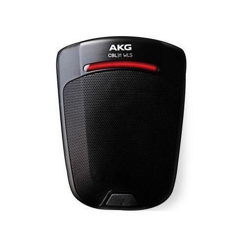 cbl31 wls mikrofon powierzchniowy akg marki Akg