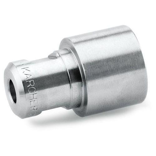 Karcher Dysza power 40°, rozmiar dyszy 50, tr 40050 ( 2.113-054.0), polska dystrybucja! (4054278174921)