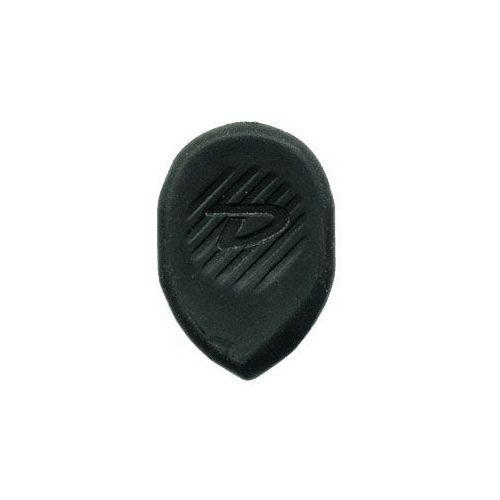 Dunlop Primetone 477R506 Medium Tip kostka gitarowa 5mm