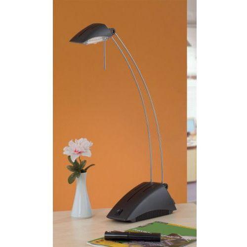 Bidi lampka biurkowa - sprawdź w LampyLampy.pl